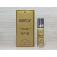 Духи Arabisque