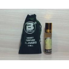 Духи индийские Al-Habib