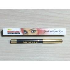Каджал карандаш черный