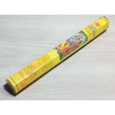 Шри Кришна - ароматические палочки