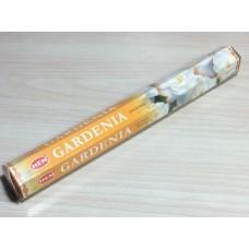 Ароматические палочки Гардения